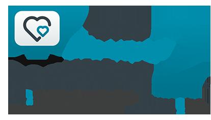 Step2 Education
