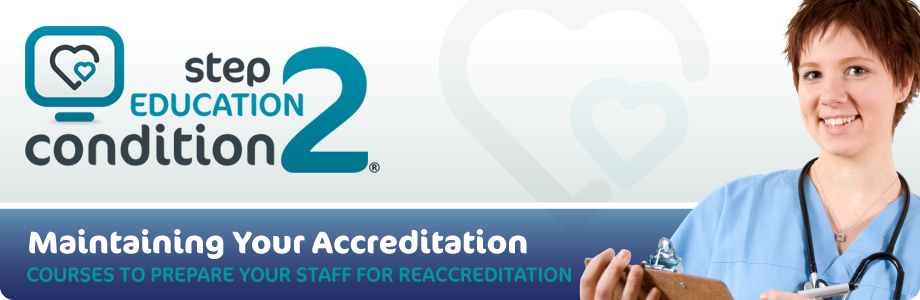 02025-Maintaining Accreditation_reg